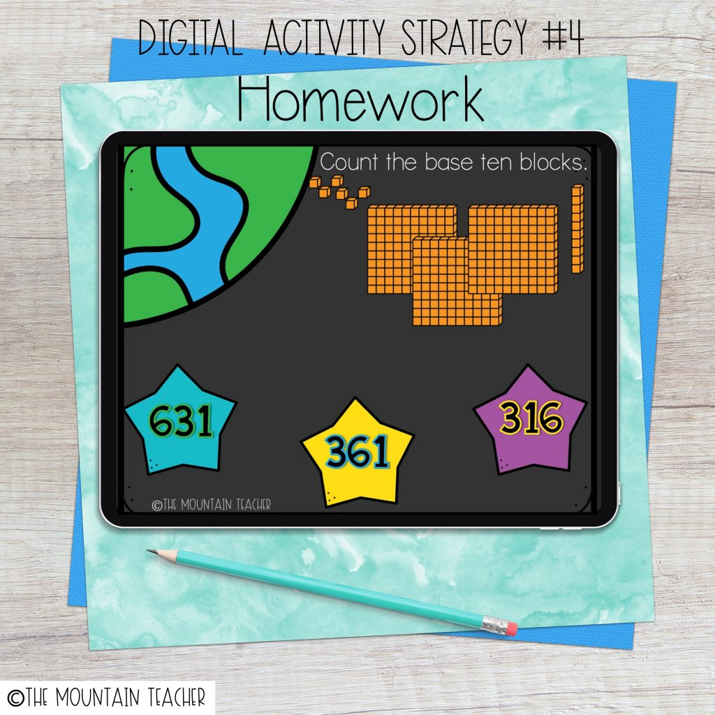 Ways to Use Digital Activities In Elementary Classrooms 505