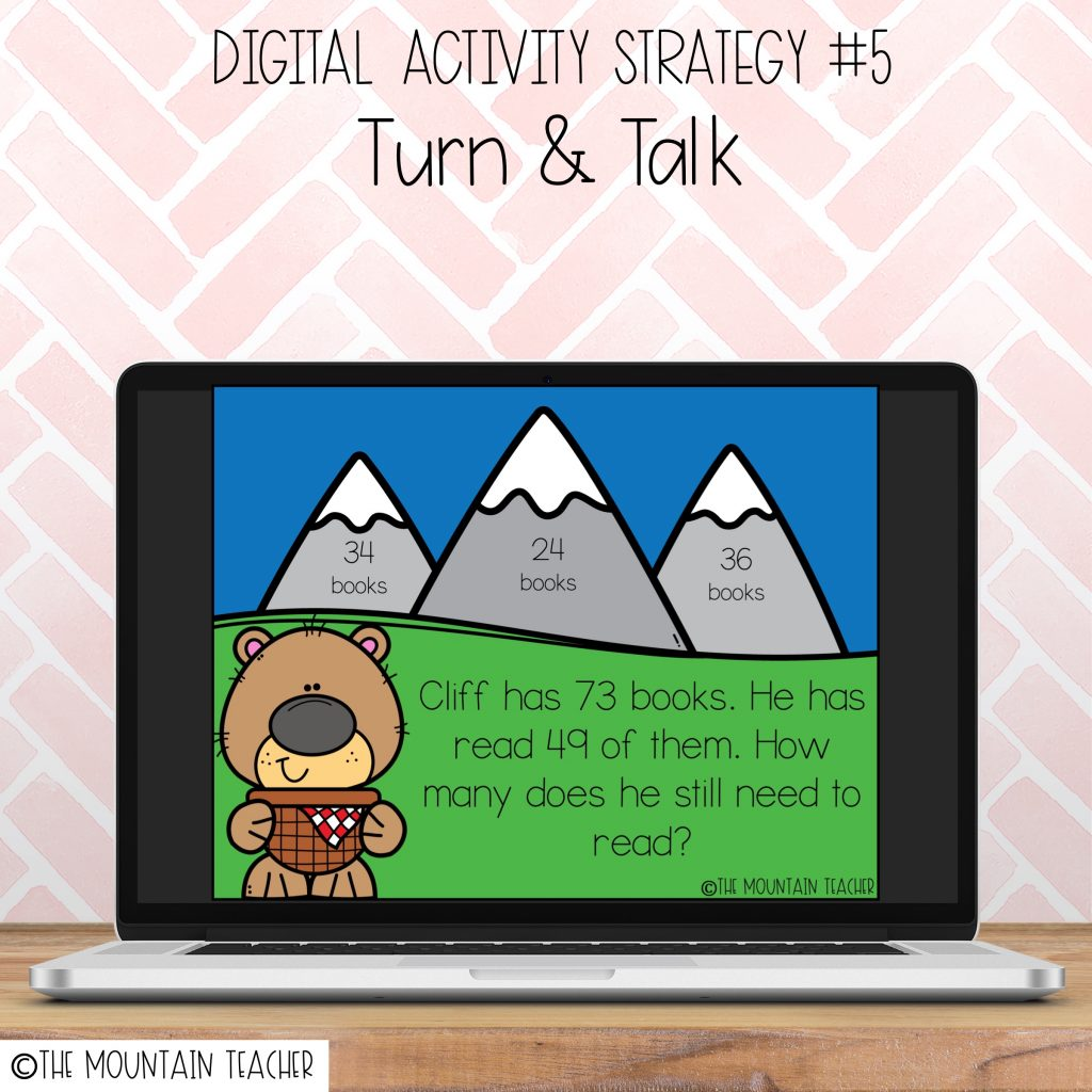 Ways to Use Digital Activities In Elementary Classrooms 606